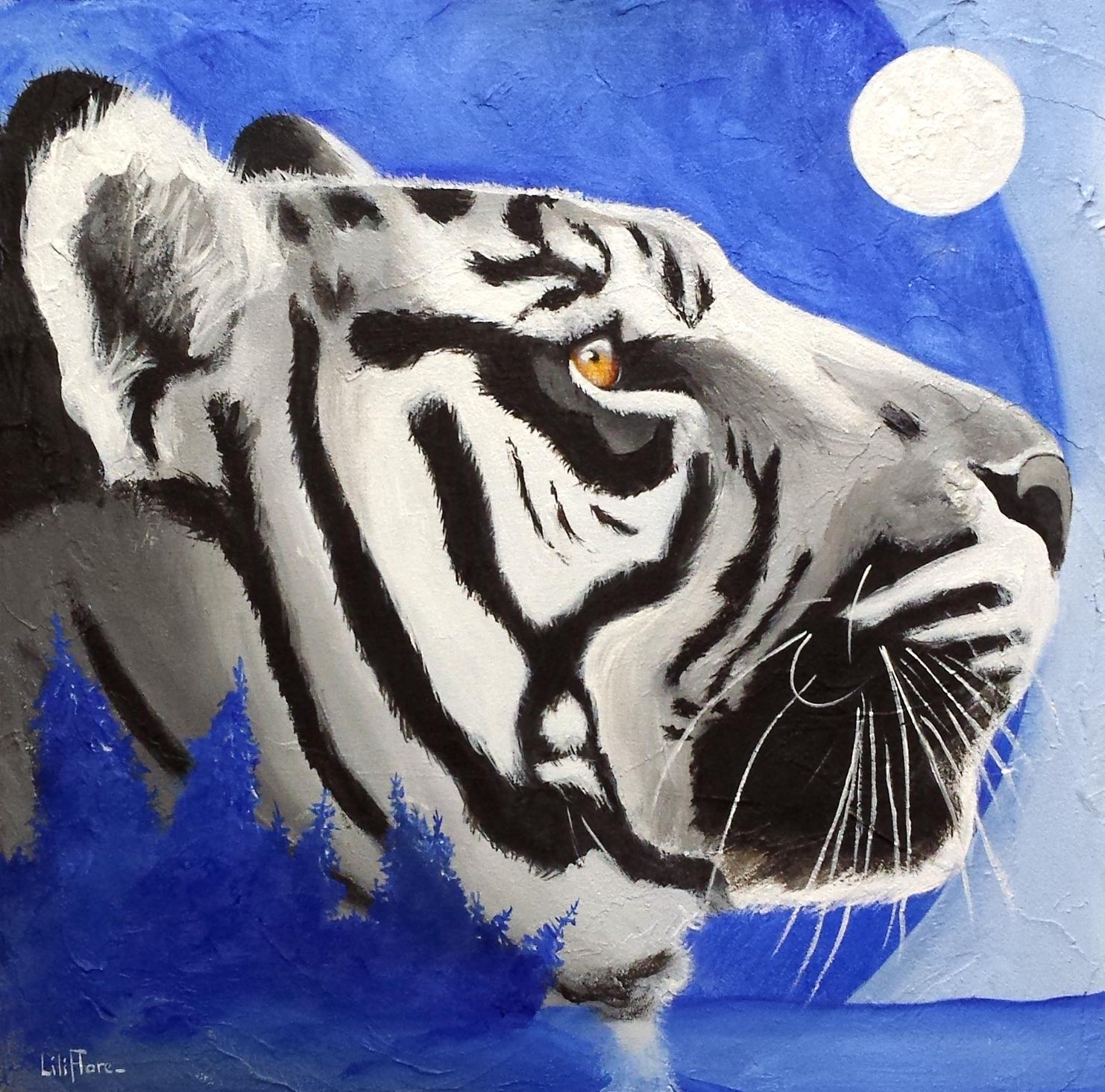 tigre-blanc-liliflore-surimpression