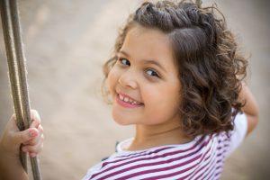 enfant interieur sourire equilibre instable creativite liliflore