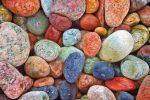 couleurs pierres equilibre liliflore