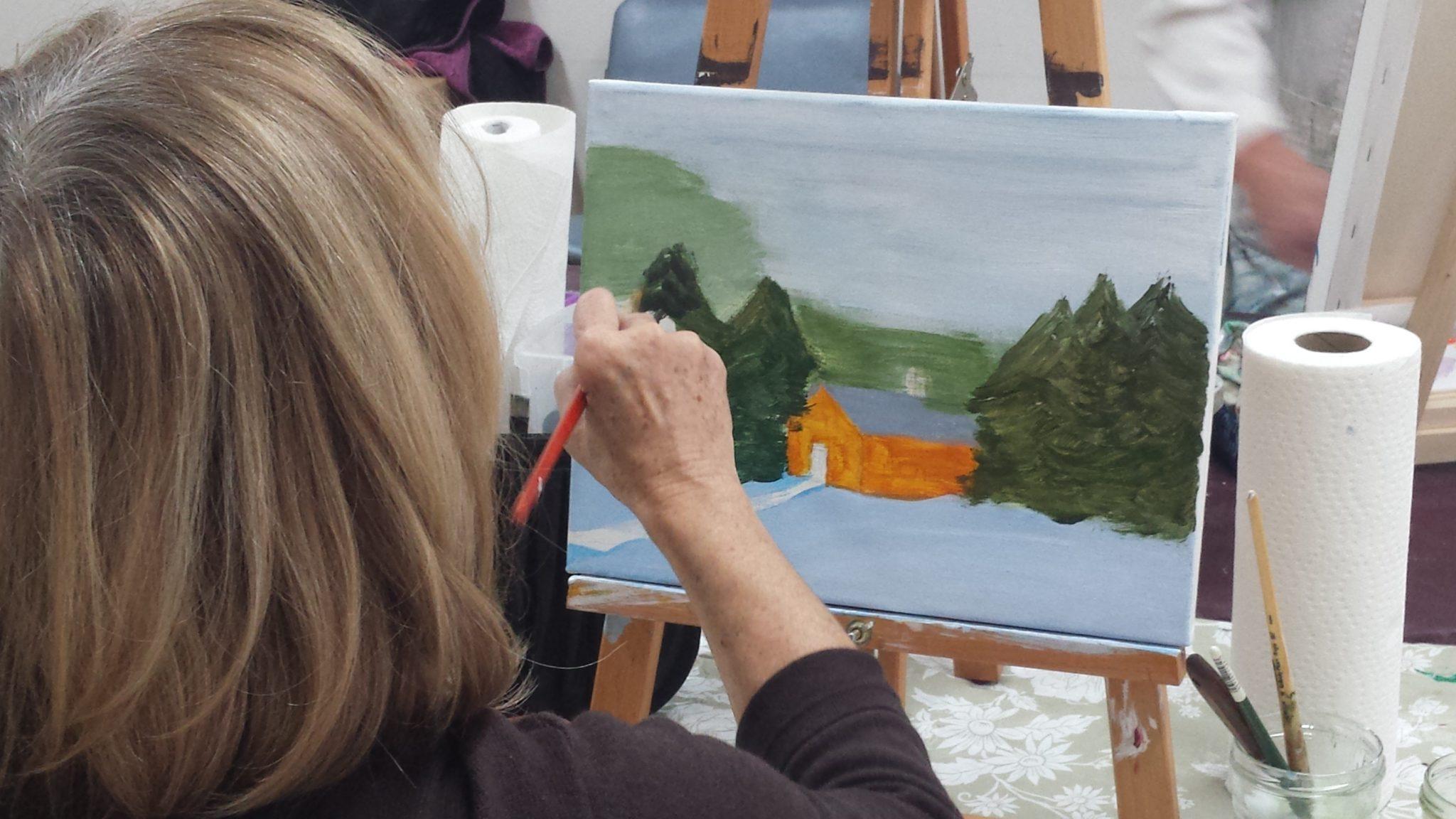 cours-de-peinture-saint-sauveur-liliflore