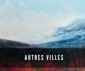 cours de peinture Laurentides LiliFlore Sainte-Adèle Saint-Sauveur Val-David Prévost